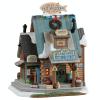Lakeside Market & Tackle Shop 15746 lemax